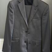 Продам мужской классический костюм