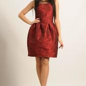Платье р42-48