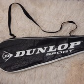 Dunlop Biomimetic сумка для ракетки