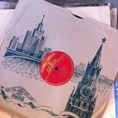 Коллекция пластинок СССР ►Апрелевский завод грампластинок (55 штук)