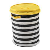 В наличии! Корзина для хранения игрушек Ikea Икеа Икея Ікея