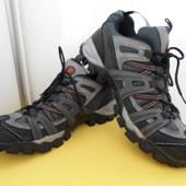 Трекинговые кроссовки Chameleon р 41