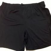 Мужские шорты для спорта Crane Active wear/40-42