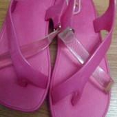 Ветнамки,сандали 17см стелька 27размер
