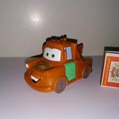 Машинка Disney