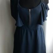Платье Asos с карманами, евро размер 14, на наш 48