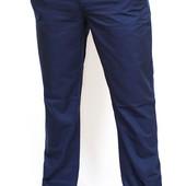 Классные брюки Турция