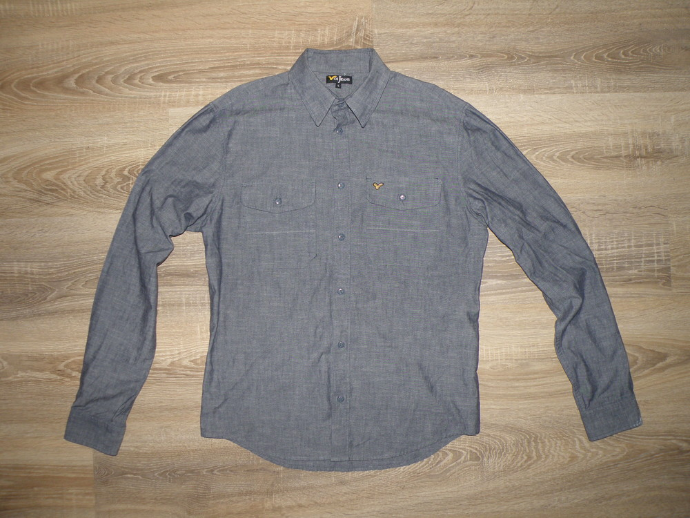 Рубашка Voi Jeans фото №1