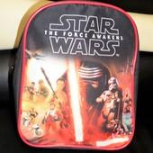 Самый хитовый рюкзак Звездные войны от C&A