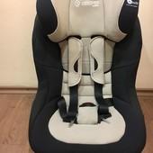 Продам кресло Concord Ultimax б/у