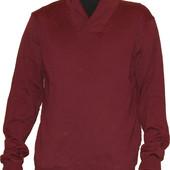 Мужской свитер  XL Takko Fashion Германия