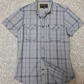Рубашка C&A Германия S
