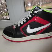 Кроссовки деми Nike 37 р. Оригинал.