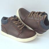 Ботинки Matalan (23 размер)
