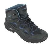 Lowa Bora GTX ботинки 40