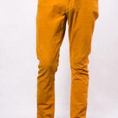 Штаны вельветовые мужские Marc O'Polo (170) (S)