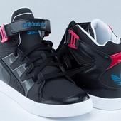 Кроссовки Adidas MС X 1- 43. 5p