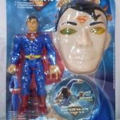 Набор Супергерой