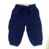 Спортивные штанишки OshKosh - на 12 месяцев