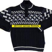 Детский свитер на 4, 5, 6, 7, 8, 9 лет Beebaby (Бибеби)