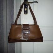 Женская сумка. Новая.