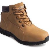 Зимние мужские ботинки Richard