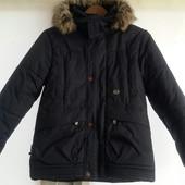 Куртка Lenne +штаны р.152-158