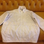 Куртка Nike, оригинал, р.54-56, сток