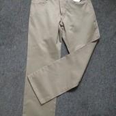 Фирменные джинсы на 34/32 р-р. Смотрим замеры и фото в магазине.