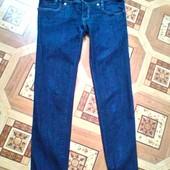 Классные, модные джинсы Diesel