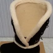 Зимняя женская обувь валенки УГГИ