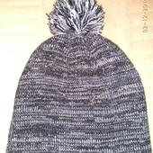 Продам фирменные новые шапки