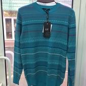 Мужской свитер ELM L