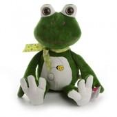 IF50 М'яка іграшка жабеня 50 см