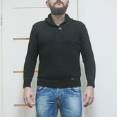 Свитер М Blk Jeans