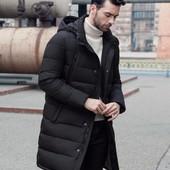 Куртка - пальто №3790