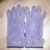 мужские перчатки Barts