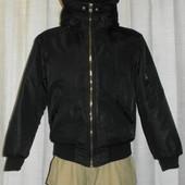 Куртка мужская р.М,42-44.