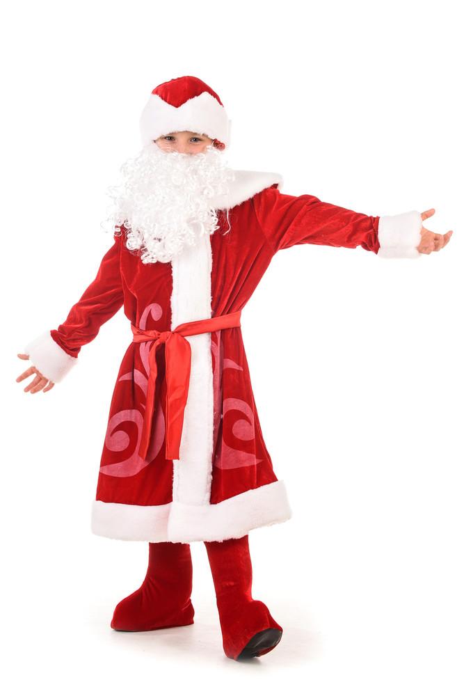 Покат продажа карнавальных костюмов киев борисполь фото №1