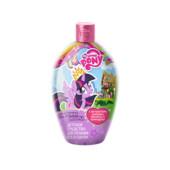 My Little Pony шампунь, средство для купания