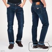 Модель №: W3771 Джинсы мужские Mardoc