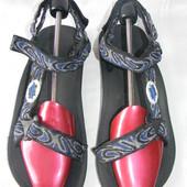 Мужские сандалии Blue Rush р.46 дл.ст 30см