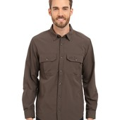 Рубашка туристическая Jack Wolfskin Brightwater Chill Shirt