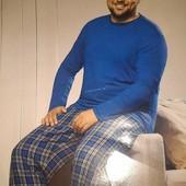 мужская пижама Watsons.Германия