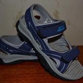 Слазенгер сандалии 25 см