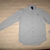 Рубашка G-star (оригинал) разм.L