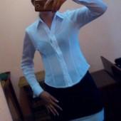 Блузка -S-M