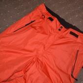 горнолыжные брюки для мужчин от немецкого производителя кривит