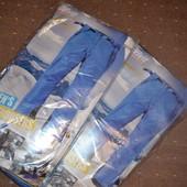 новые горнолыжные брюки для мужчин
