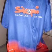 Футболка  ррL бренд Sportswear